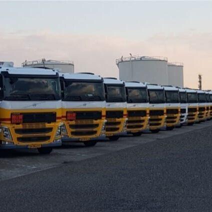 brandstofdistributie_amsterdam_vanwaveren_transport1
