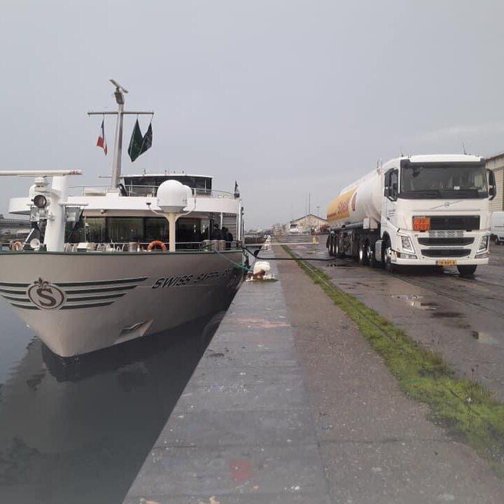 brandstofdistributie_amsterdam_vanwaveren_transport10