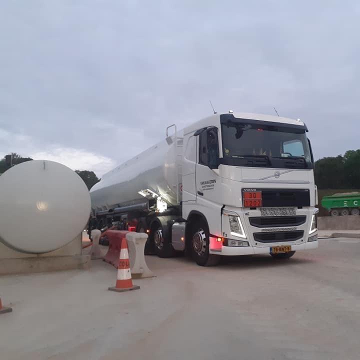 brandstofdistributie_amsterdam_vanwaveren_transport5