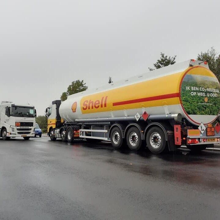 brandstofdistributie_amsterdam_vanwaveren_transport6
