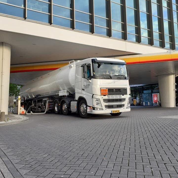 brandstofdistributie_amsterdam_vanwaveren_transport8