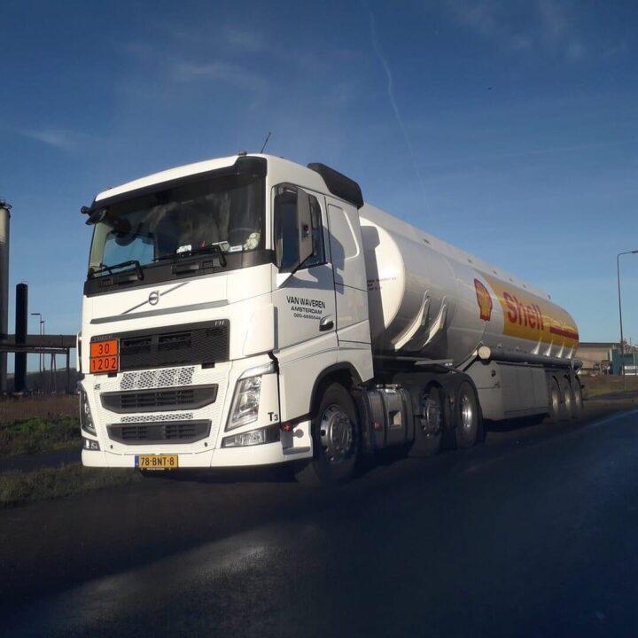 brandstofdistributie_amsterdam_vanwaveren_transport9