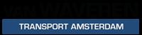 Van Waveren Transport