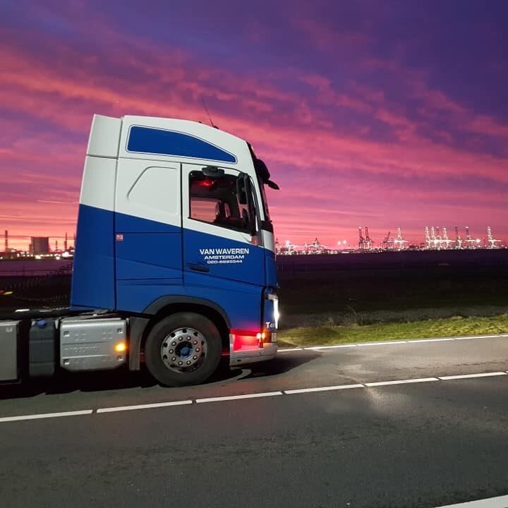 tankcontainer-transport-van-waveren-transport-amsterdam-2229