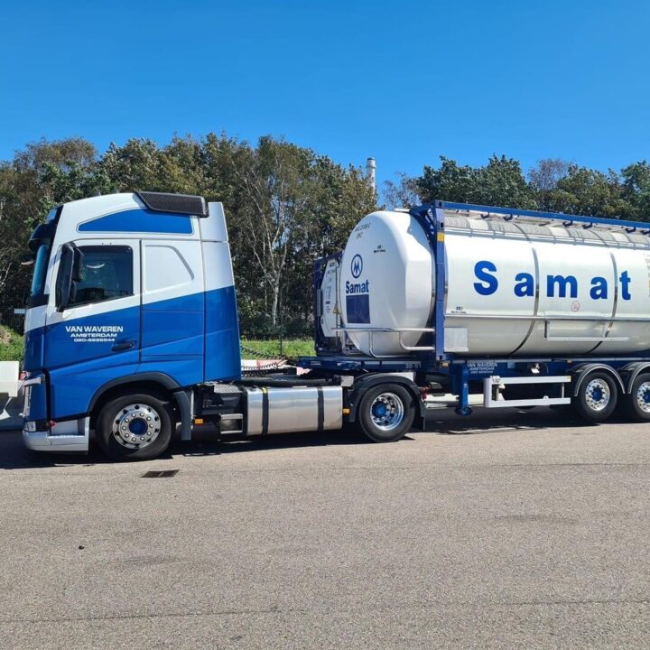 tankcontainer-transport-van-waveren-transport-amsterdam-3818