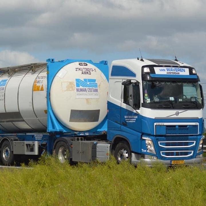 tankcontainer-transport-van-waveren-transport-amsterdam-4587