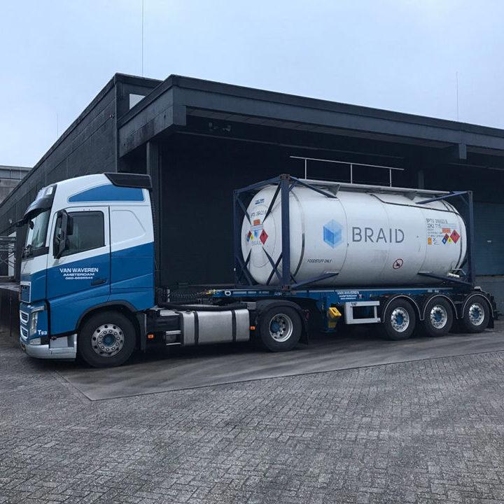 tankcontainer-transport-van-waveren-transport-amsterdam-6192